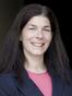 Attorney Lynne R. Kurtz-Citrin