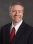 10038 Mediation Attorney Anthony Ignatius Giacobbe Jr