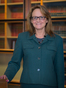 Poughkeepsie Business Attorney Mary Kathleen Fagan