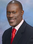 Valley Stream Probate Attorney Joseph Alphonso Ledwidge