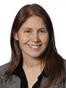 New York Environmental / Natural Resources Lawyer Sami Beth Groff