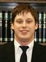 Benbrook Personal Injury Lawyer John Ross Wolffarth
