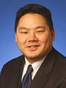 Astoria Employment / Labor Attorney John Si Ho