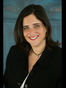 New City Intellectual Property Law Attorney Donna Corby Sobel