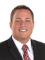 Alief Brain Injury Lawyer Garrett Wayne Wilson