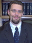 West Harrison Family Law Attorney David Ivan Bliven