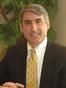 South Norwalk Criminal Defense Attorney Samuel M. Leaf