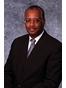Pittsburgh Real Estate Attorney Kevin Allen Wiggins