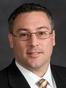 Rye Brook Wrongful Death Attorney Brian William Colistra