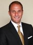 New York County Litigation Lawyer Jeffrey Michael Norton