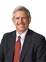 Spokane Bankruptcy Attorney Shaun McKee Cross