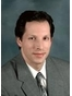 Santa Fe Litigation Lawyer Gregory Scott Shaffer