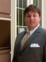 Syosset Mediation Attorney George M. Chalos