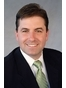 Floral Park Personal Injury Lawyer Sean Patrick Constable