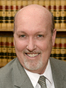 Burbank Employment / Labor Attorney Gregory Lawrence Tanner