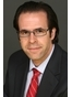 Upper Montclair Tax Lawyer Brad D. Shalit