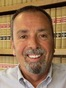 Edmonds Personal Injury Lawyer Richard Douglas Wurdeman