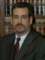 Rockville Centre Criminal Defense Attorney Paul Jeffrey Margulies