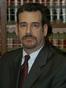 Point Lookout Criminal Defense Attorney Paul Jeffrey Margulies