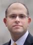 Wards Island Contracts / Agreements Lawyer Andrew Herbert Abramowitz