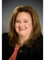 Erie County Commercial Real Estate Attorney Beth Ann Bivona