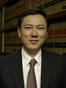 New York County Securities / Investment Fraud Attorney Kenneth Chang Oh