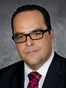 Miami Securities / Investment Fraud Attorney Israel Lazaro Alfonso