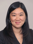 New York Internet Lawyer Michele Kim