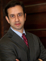 Houston Employee Benefits Lawyer Nitin Sud