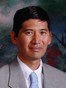 West Covina Personal Injury Lawyer Kenneth Kazuo Tanji Jr