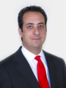 Passaic Personal Injury Lawyer Joseph Fava