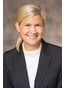 Long Island City Tax Lawyer Christine Ellen Tormey