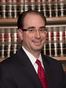 New York Elder Law Attorney Mark Anthony Annunziata
