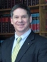 Garnerville Real Estate Attorney Alexander Stuart Mulgrew