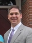 Nanuet Real Estate Attorney Alexander Stuart Mulgrew