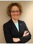 New York Construction / Development Lawyer Melissa Tabako Billig