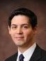 Dallas Commercial Real Estate Attorney Israel Ramon Silvas