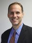 Rockland County Construction / Development Lawyer Ira Harley Lapp