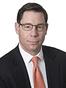 New York Partnership Attorney Jonathan Gordon
