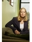 Brooklyn White Collar Crime Lawyer Nina Minard Beattie