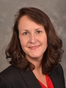 Howell Personal Injury Lawyer Kathleen Marie DiGiovanni