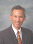 Glendale Insurance Law Lawyer Kenneth Stephen Tang
