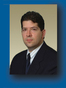 Newburgh Commercial Real Estate Attorney Ralph Louis Puglielle