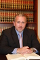 Mineola Commercial Real Estate Attorney Alexander Perchekly
