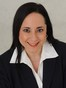 Wards Island Divorce / Separation Lawyer Sabra Rochele Sasson