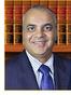 East Meadow Debt Collection Attorney Parshhueram T. Misir