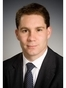 Buffalo Contracts / Agreements Lawyer Brian Darrell Gwitt