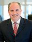 New York County Patent Infringement Attorney Joseph Jack Richetti