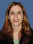 Delmar State, Local, and Municipal Law Attorney Theresa M Russo