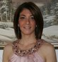 North Massapequa Family Law Attorney Michelle Dipaolo